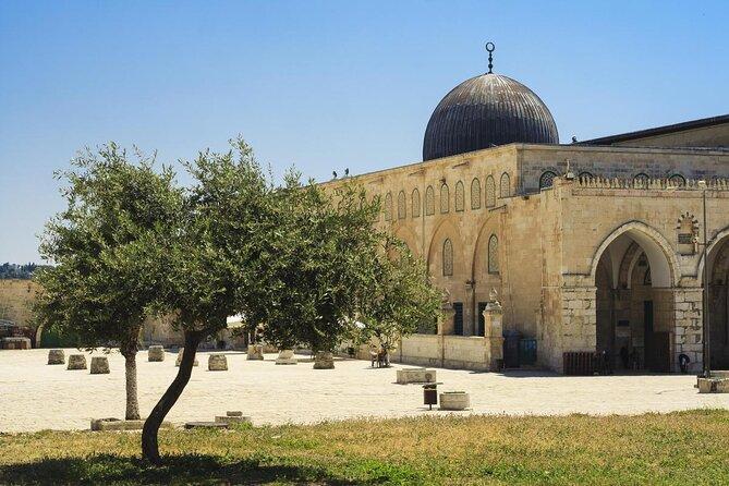 Aqsa01